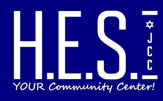 JCC HES Logo