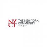 NYC TRUST